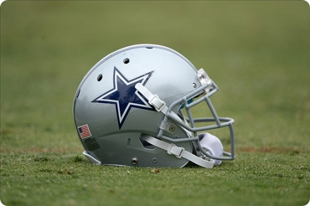 SHOWTIME IN OAKLAND - Preseason for Dallas Cowboys starters begins against the Raiders
