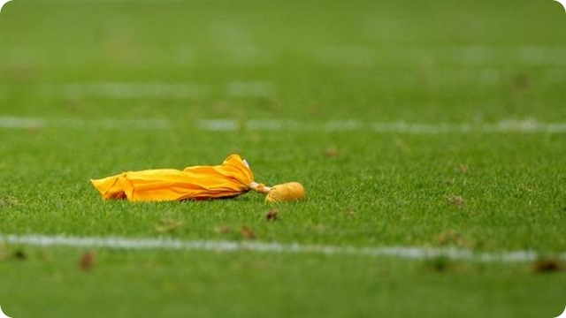 THE BIG BANG THEORY - Cowboys safety Micah Pellerin draws a fine for hit against Cardinals - NFL Flag