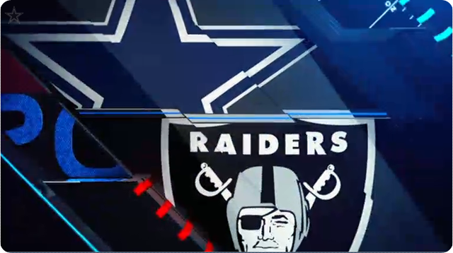 VIDEO HIGHLIGHTS - Dallas Cowboys vs. Oakland Raiders - 2013 Dallas Cowboys preseason game
