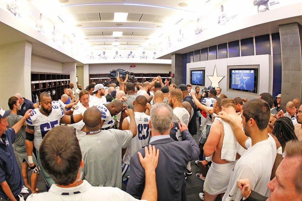 Gameday Stats And Quotes 2013 2014 Dallas Cowboys Vs St