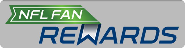 Join NFL Fan Rewards 2013 - The Boys Are Back blog - Button