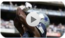 VIDEO - Dallas Cowboys vs. San Diego Chargers highlights - 2013-2014 Dallas Cowboys - Dez TD