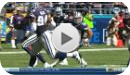 VIDEO - Dallas Cowboys vs. San Diego Chargers highlights - 2013-2014 Dallas Cowboys - Lee TD
