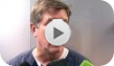 Watch Video - Dallas Cowboys OC Bill Callahan - We Left Yards On The Field first three games - 2013-2014 Dallas Cowboys