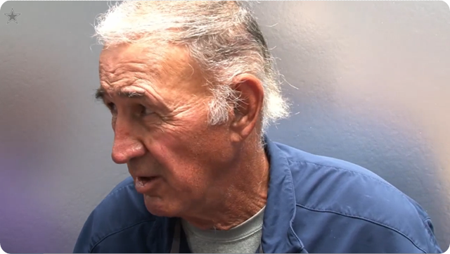 2013-2014 NFL GAMEDAY PRIMER - Denver Broncos vs. Dallas Cowboys - Both teams in preparation mode - Monte Kiffin on staying motivated during game