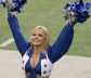 dallas cowboys cheerleaders kandi harris