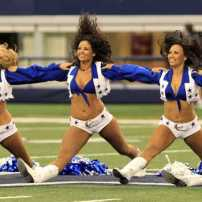 dallas-cowboys-cheerleaders-perform-before-the-2012-dallas-cowboys-silver-blue-debut