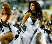 happy-halloween-dallas-cowboys-cheerleaders