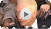 POSTGAME PRESS CONFERENCE - Jerry Jones reaction to Dallas Cowboys 51-48 loss to Denver Broncos