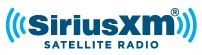 Sirius XM satellite radio button - Listen to the Dallas Cowboys - NFL -