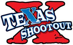 PR_TexasShootout Logo
