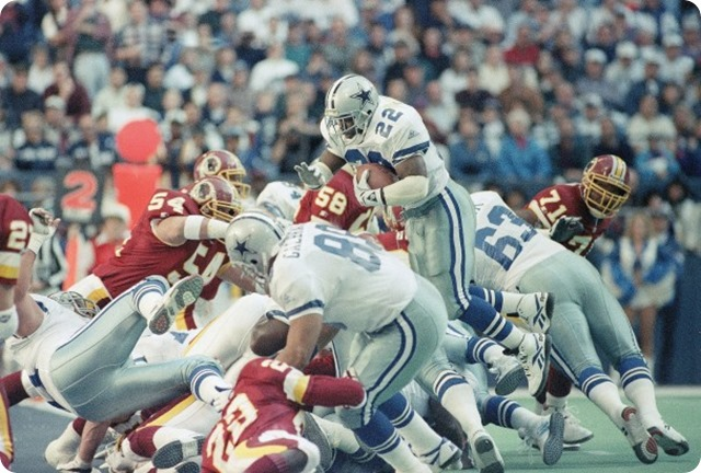 TIME TO BREAK BRONCOS - Time for the Dallas Cowboys to become roughriders - Denver Broncos vs. Dallas Cowboys - 2013-2014 Dallas Cowboys schedule - 1991 Dallas Cowboys beat Redskins