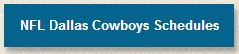 NFL Dallas Cowboys 2014 2015 schedules - 2014 2015 Dallas Cowboys schedule 2014 2015