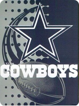 Dallas Cowboys news roster schedule - 2013-2014 Dallas Cowboys