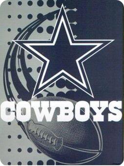 Dallas Cowboys news roster schedule - 2013-2014 Dallas Cowboys
