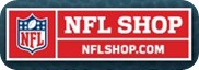Get discounts at NFL SHOP by earning points on NFL FAN REWARDS - Dallas Cowboys hats, shirts, jerseys, gifts - button 2