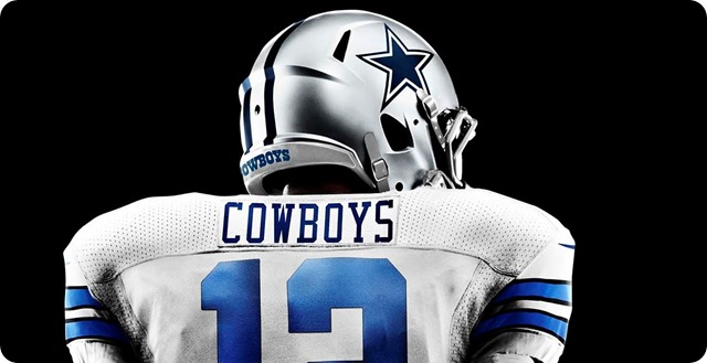 Nike jerseys for wholesale - Dallas Cowboys jersey | THE BOYS ARE BACK