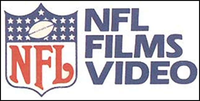 NFL FILMS presents - Dallas Cowboys vs. New Orleans Saints game preview - 2013-2014 Dallas Cowboys schedule - NFL Films Preview