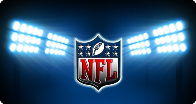NFL Scores - NFL Scoreboards - NFL Score Boards - NFL Game Trackers - Dallas Cowboys scores - Dallas Cowboys scoreboards - Dallas Cowboys Game Trackers