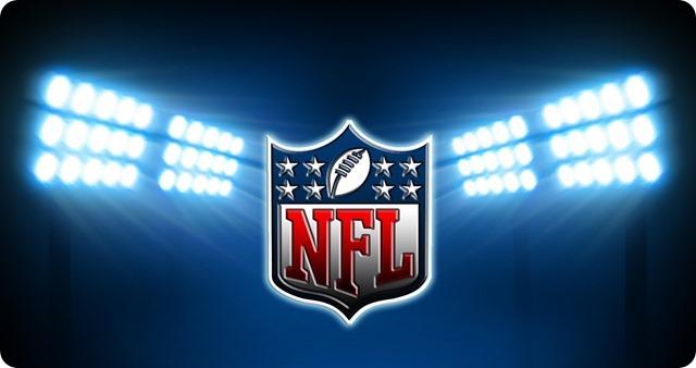 NFL Scores - NFL Scoreboards - NFL Score Boards - NFL Game Trackers - Dallas Cowboys scores - Dallas Cowboys scoreboards - Dallas Cowboys Game Trackers