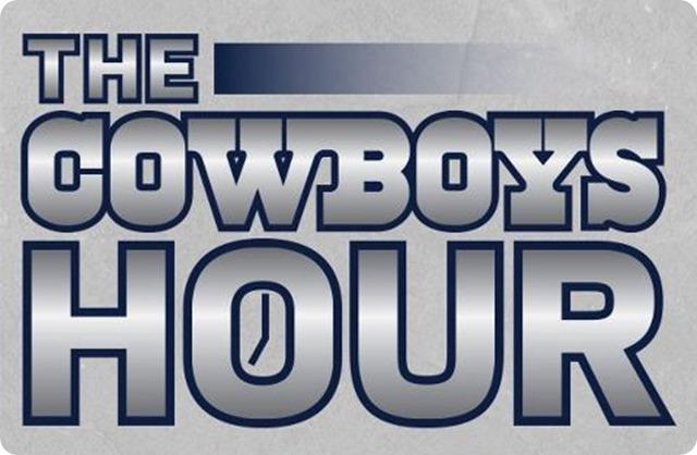 EMBRACING THE NO-NAME MANTRA: George Selvie unveils Hatcher's Heroes ...: theboysareback.wordpress.com/2013/11/05/embracing-the-no-name...