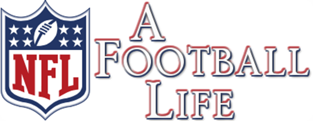A Football Life series - NFL - The Great Wall of Dallas - Couresy NFL Films - Dallas Cowboys - America's Team