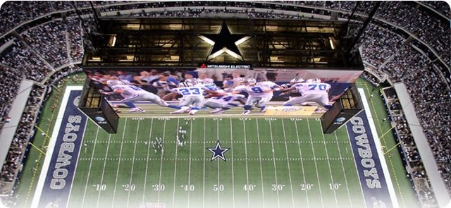 AT&T Stadium - Cowboys AT&T Stadium - Cowboys Stadium - Dallas Cowboys AT&T Stadium - Arlington Texas TX - button
