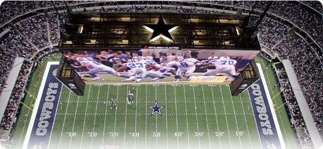 AT&T Stadium - Cowboys AT&T Stadium - Cowboys Stadium - Dallas Cowboys AT&T Stadium - Arlington Texas TX - button