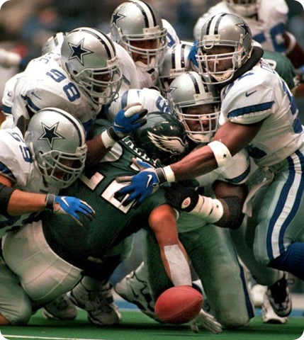 cowboys-eagles