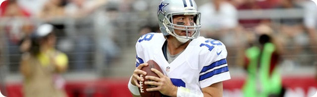 DALLAS COWBOYS SCOUTING REPORT - A closer look at your veteran quarterback Kyle Orton - Dallas Cowboys roster 2013 2014 - Dallas Cowboys