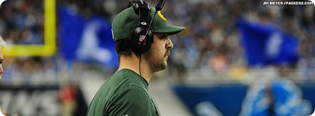 GREEN BAY - Aaron Rodgers will not play in Dallas on Sunday - Dallas Cowboys schedule 2013 2014 - Dallas Cowboys vs. Green Bay Packers