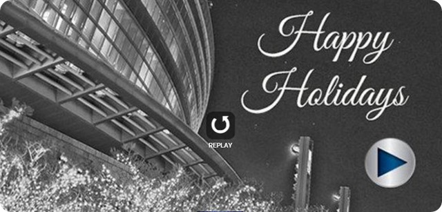 happy holidays from the dallas cowboys - the boys are back blog - Dallas Cowboys 2013 2014 - Merry Christmas Dallas Cowboys - Dallas Cowboys Christmas
