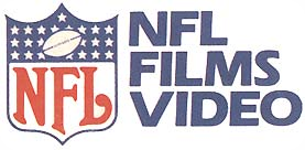 NFL FILMS presents - Dallas Cowboys vs. Minnesota Vikings game preview - 2013-2014 Dallas Cowboys schedule - NFL Films Preview - button