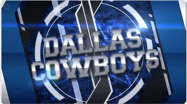 POSTGAME First Take - Postgame video recap and highlights - 2013-2014 Dallas Cowboys