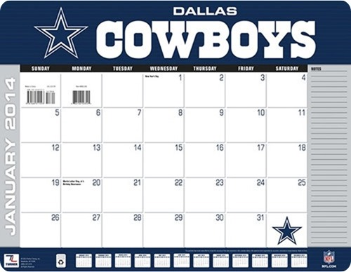 2014 2015 NFL Calendar 2014 2015 - 2014 2015 Dallas Cowboys Calendar Schedule 2014 2015 - 2014 2015 Dallas Cowboys Calendar 2014 2015 - Dallas Cowboys 2014 Calendar - NFL Calendar - button