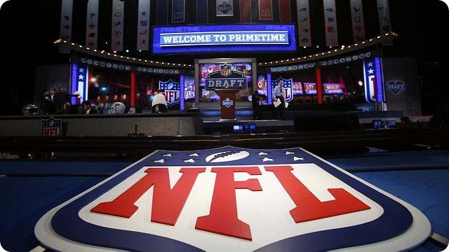 2014-NFL-Draft - Dallas Cowboys draft 2014 Jerry Jones - 2014 Dallas Cowboys draft - NFL Draft 2014