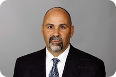 Dallas Cowboys special teams coordinator Rich Bisaccia - 2013 2014 Dallas Cowboys coaching staff