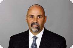 Dallas Cowboys special teams coordinator Rich Bisaccia - 2013 2014 Dallas Cowboys coaching staff