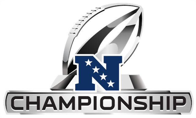NFL NFC CHAMPIONSHIP - Seattle Seahawks parlay 49ers mistakes into Super Bowl trip - Super Bowl XLVIII 48 - 2014 Super Bowl - button