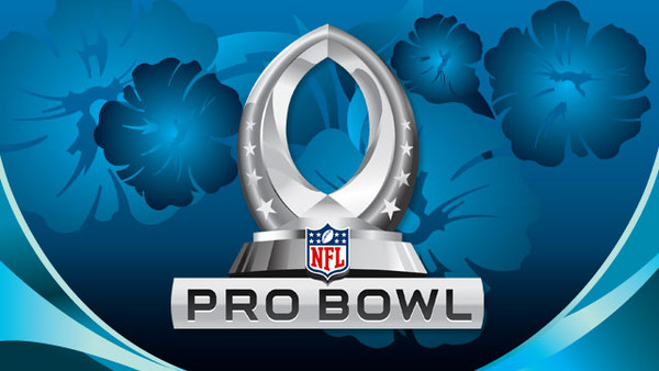 NFL Pro Bowl - New NFL All-Star game - New NFL Pro Bowl 2014 - NFL Pro Bowl Draft