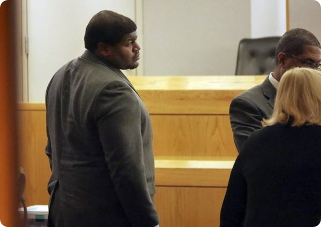 The five biggest revelations in trial of ex-Cowboy Josh Brent - 1