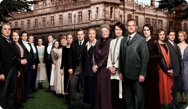 SUPER BOWL XLVIII RECAP - Seahawks victory has feeling of the young 1990's Dallas Cowboys team - Downton Abbey