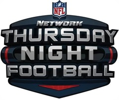 Thursday-Night-Football will be on CBS and NFL Network - button