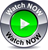video button - watch now - the boys are back blog - press play