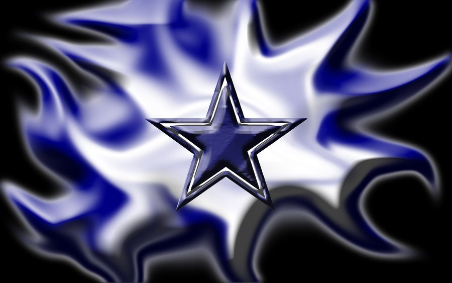 Dallas cowboys coaches the boys are back dallascowboyslogo the boys are back website 2014 dallas cowboys wallpaper voltagebd Images