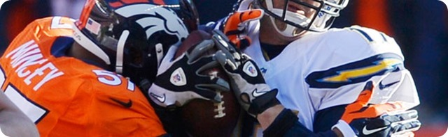 Meet Dallas Cowboys DE DT Jeremy Mincey - The Boys Are Back website 2014