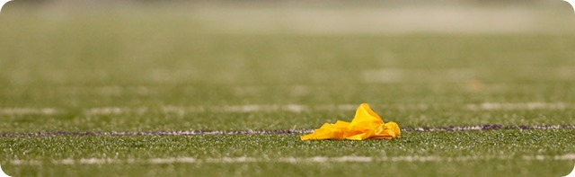 NEW 2013 NFL RULES - Officials discuss changes beginning in upcoming season - The Boys Are Back blog