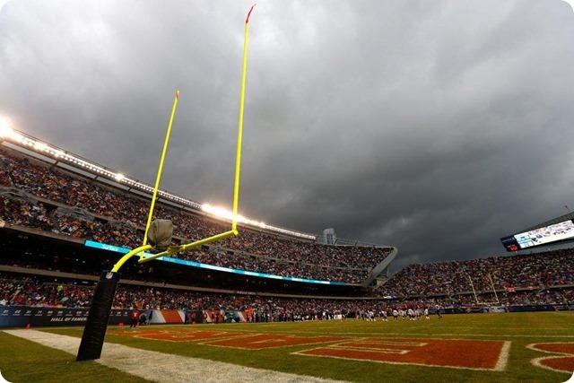 DALLAS COWBOYS SCHEDULE 2014 - America's Team will weather another tough December - Dallas Cowboys 2014 schedule