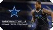 Anthony Hitchens Conference Call