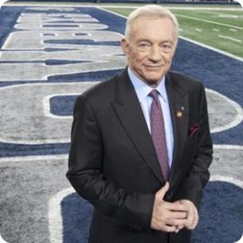 Jerry Jones endzone - small - The Boys Are Back blog website 2014